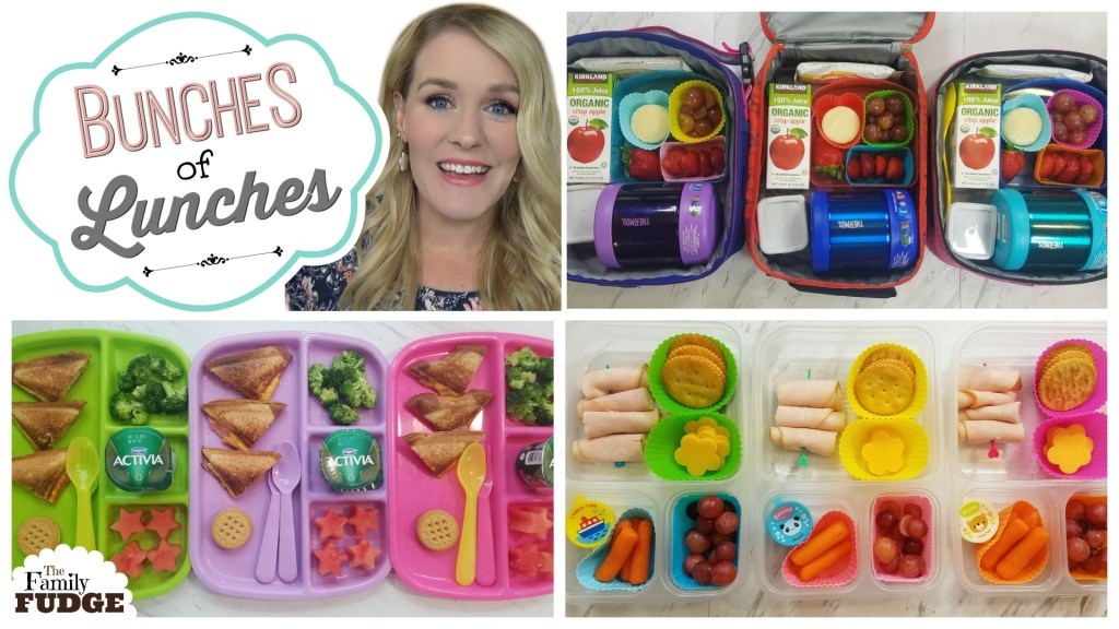 d18a0f8c2956 School Lunch Ideas | Products I Currently Using Or Have My Eye On