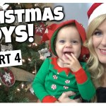Christmas 2017 Gift Ideas For 1 Year Old Boys