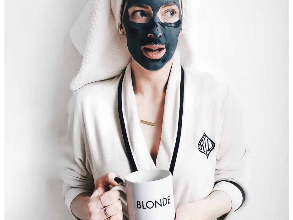 Five Clean Beauty Face Masks for Brighter Skin