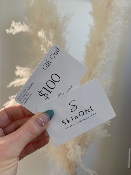 How SkinONE Transformed My Skin