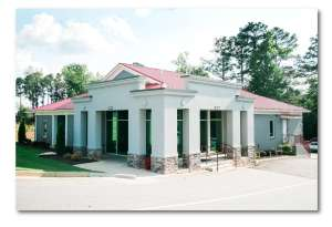 Internal Medical Center - Griffin, GA - Where Passion for People and Healthcare Come Together