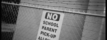 School Failures by alternatePhotography at Flickr.