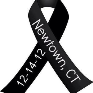 Newtown Remembrance
