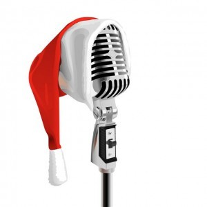 RFGP Christmas Podcast