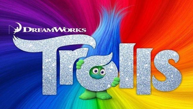 trolls-2016-movie-review