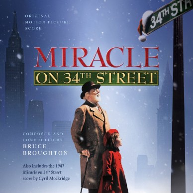 miracle-on-34th-christmas-movie