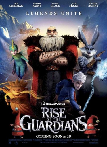 rise-of-the-guardians-christmas-movie