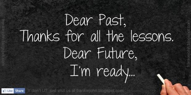 future-quote