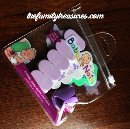 baby-nails-review-2