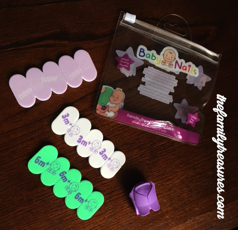 baby-nails-review-3