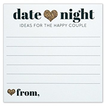 date-night-card