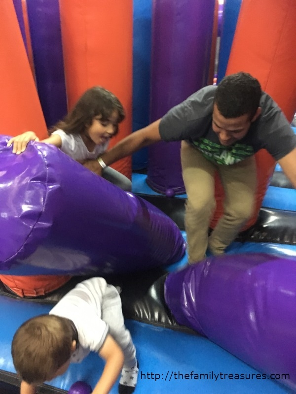 inflatanation_familytreasure_2