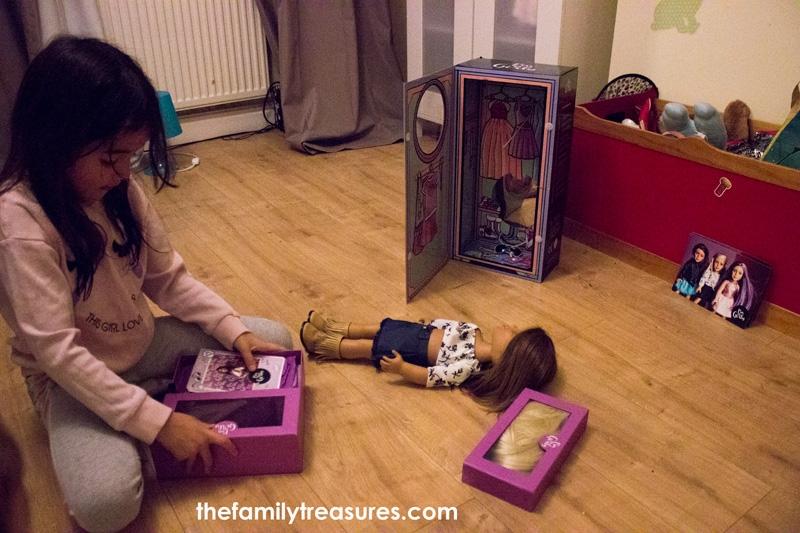 IMAGIRLY_thefamilytreasure_3