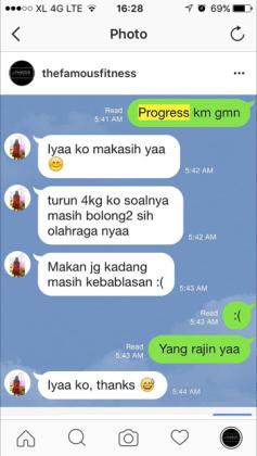 img_1255