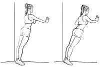 wall_push-ups_pushups-1
