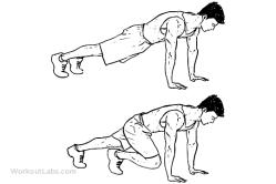 Mountain_Climbers_M_WorkoutLabs.png