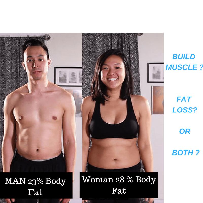 olahraga fat burner pierde greutatea în timp ce pe metimazol