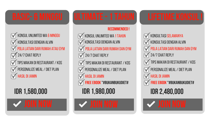 TFF Price List (1)