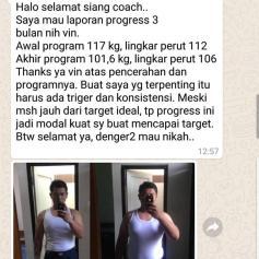 WhatsApp Image 2019-09-23 at 23.11.38