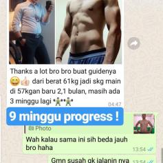 WhatsApp Image 2019-09-23 at 23.11.39 (1)
