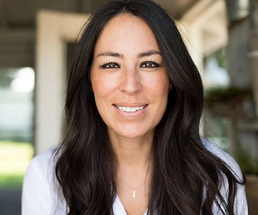 Joanna Gaines  Bio, Facts, Family Life Of Reality Tv