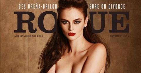 georgina_wilson_rogue_magazine-2