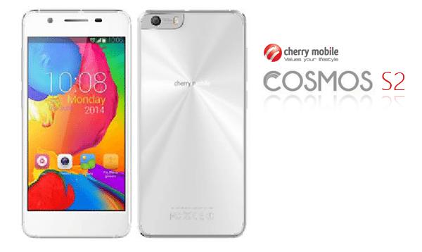 Cherry-Mobile-Cosmos-S2