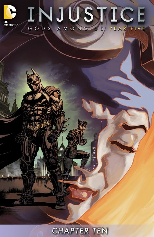 Injustice- Gods Among Us - Year Five (2015-) 010-000b