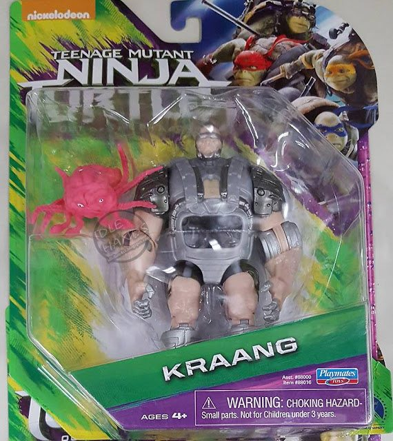 Playmates-Teenage-Mutant-Ninja-Turtles-Out-of-the-Shadows-Action-Figures-Krang
