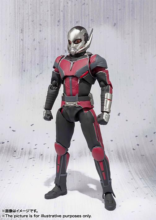 SH-Figuarts-ant-Man-Civil-War-002