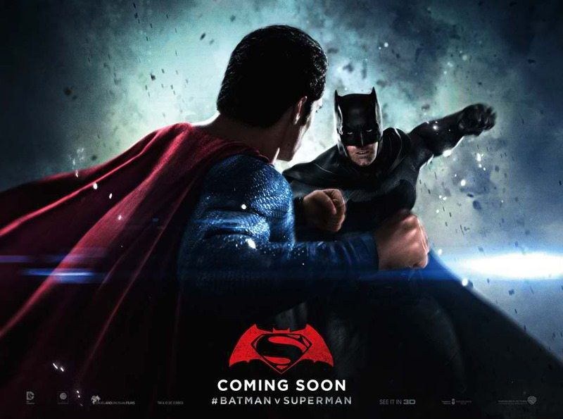batman v superman poster (1)