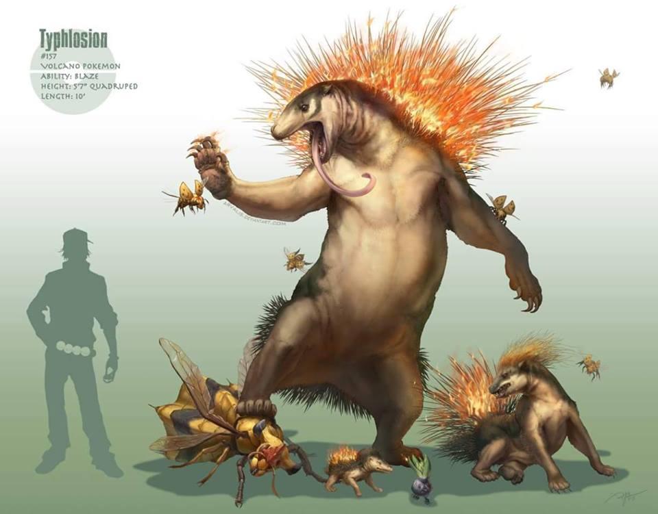 realistic-pokemon-arvalis-deviantart-rj-palmer (6)