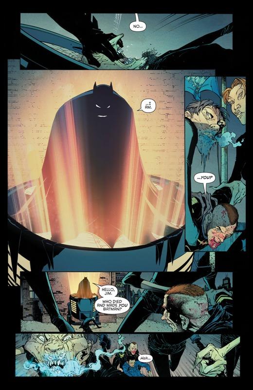 Batman (2011-) 050-011