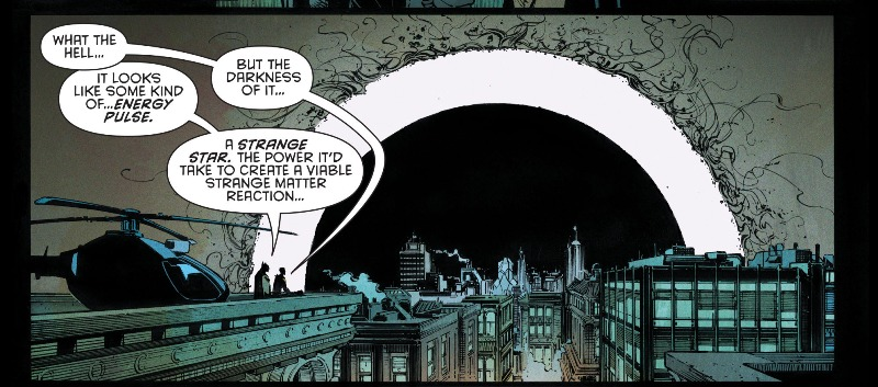 Batman (2011-) 050-015