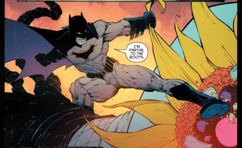 Batman (2011-) 050-020