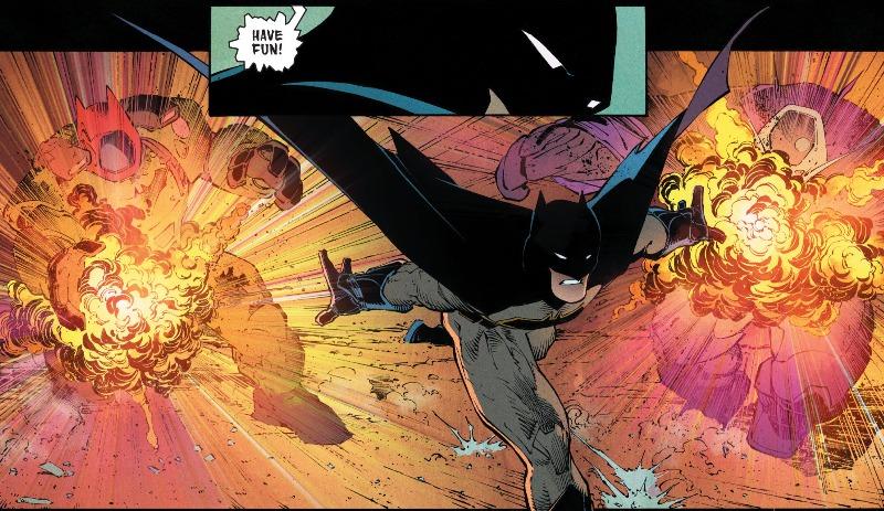 Batman (2011-) 050-022