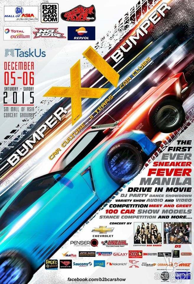 Bumper-to-Bumper-Poster-copy-2270040