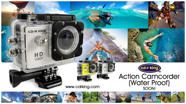 CD-R-King-Action-Camcorder-camera