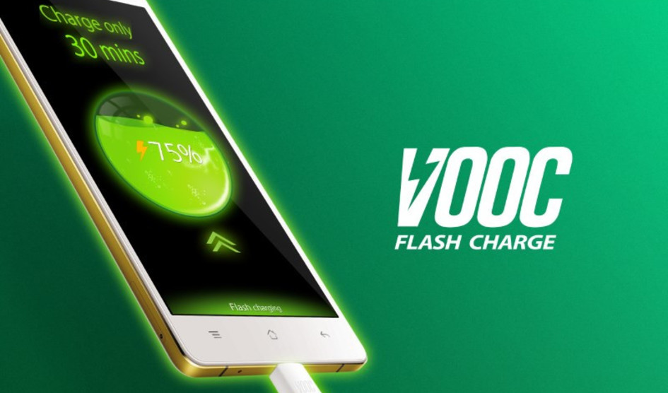 OPPO-super_VOOC-flash charge