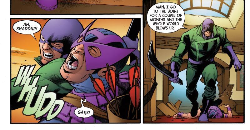Uncanny Avengers (2015-) 006-003