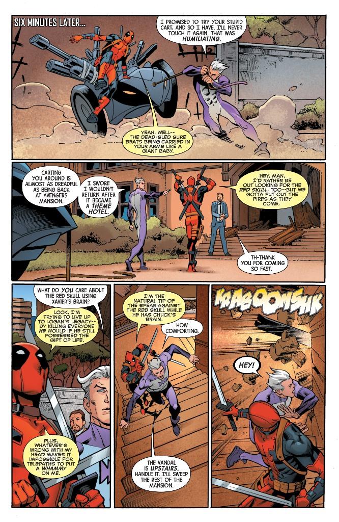 Uncanny Avengers (2015-) 006-004