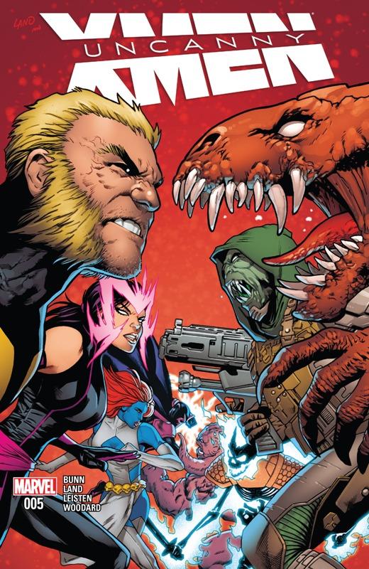 Uncanny X-Men (2016-) 005-000