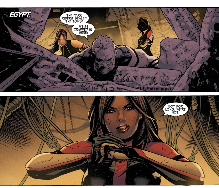 Uncanny X-Men (2016-) 005-002