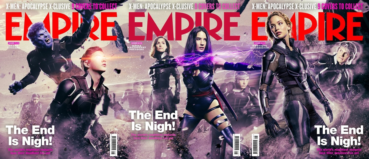 X-Men-Apocalypse-Empire-Magazine-Covers-thumb