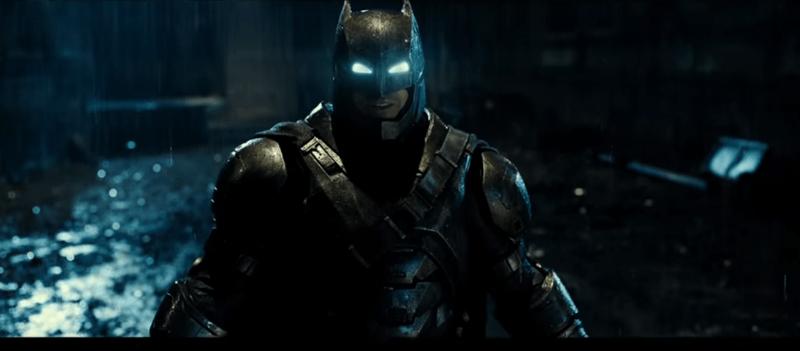 batman v superman tv spot 9 here i am