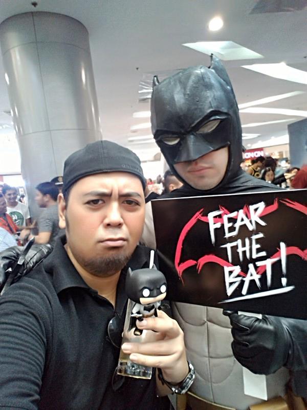 batman v superman sm supermalls