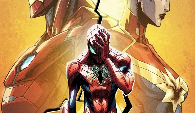 civil-war-ii-amazing-spider-man-1-cover-khary-randolph-top-174811