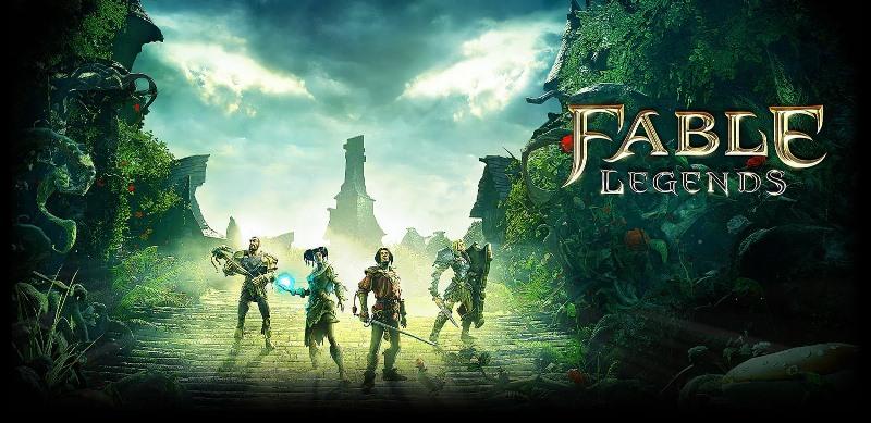 fables_legends