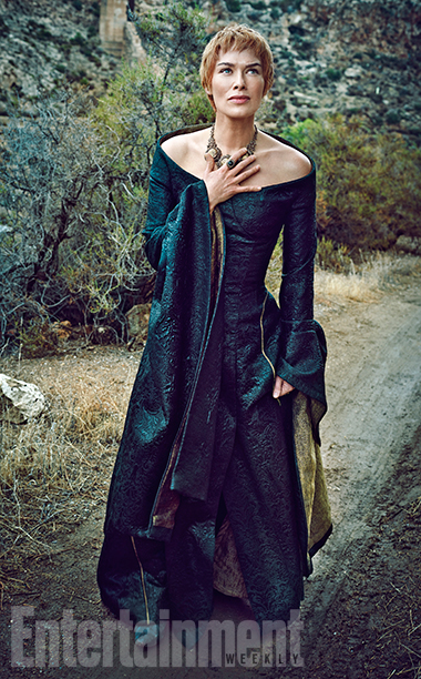 game of thrones entertainment weekly queen-cersei-lannister-000222142