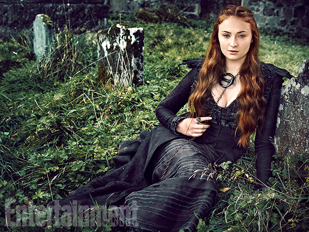game of thrones entertainment weekly sansa-stark-000222146